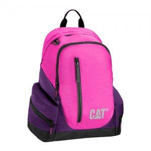 BACKPACK σακίδιο πλάτης 81102 Cat® Bags