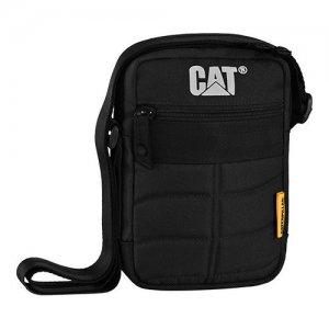 RODNEY τσαντάκι ώμου 82998 Cat® Bags