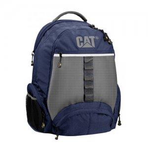 MARBLE σακίδιο πλάτης 83001 Cat® Bags