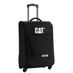 C5LTW βαλίτσα medium 60εκ. 83009/60 Cat® Bags
