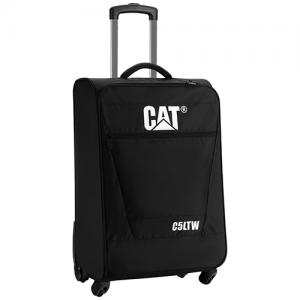 C5LTW βαλίτσα large 70εκ. 83009/70 Cat® Bags