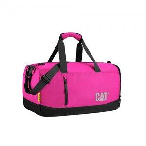 DUFFEL BAG σακ βουαγιάζ 38lt. 83108 Cat® Bags
