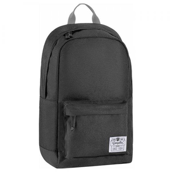 PLOWING σακίδιο πλάτης 83141 Cat® Bags