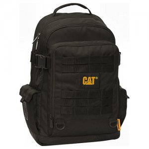 BACKPACK ADVANCED σακίδιο πλάτης 83148 Cat® Bags