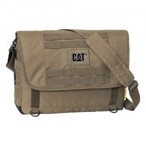 MESSENGER BAG χαρτοφύλακας 83151 Cat® Bags