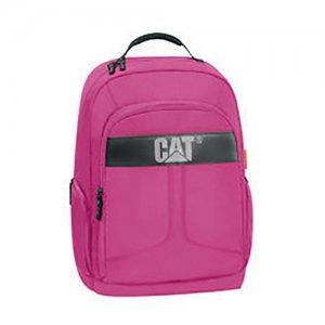 COLEGIO σακίδιο πλάτης 83180 Cat® Bags