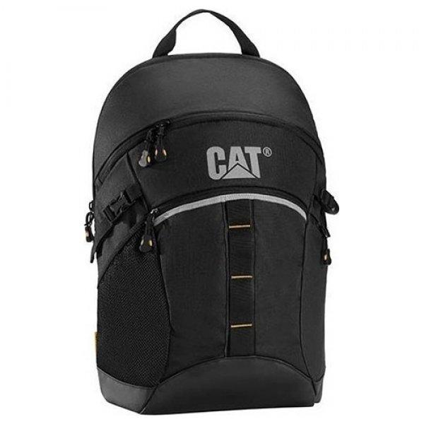 REEF σακίδιο πλάτης 83306 Cat® Bags