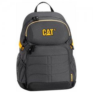 BEN σακίδιο πλάτης 83316 Cat® Bags