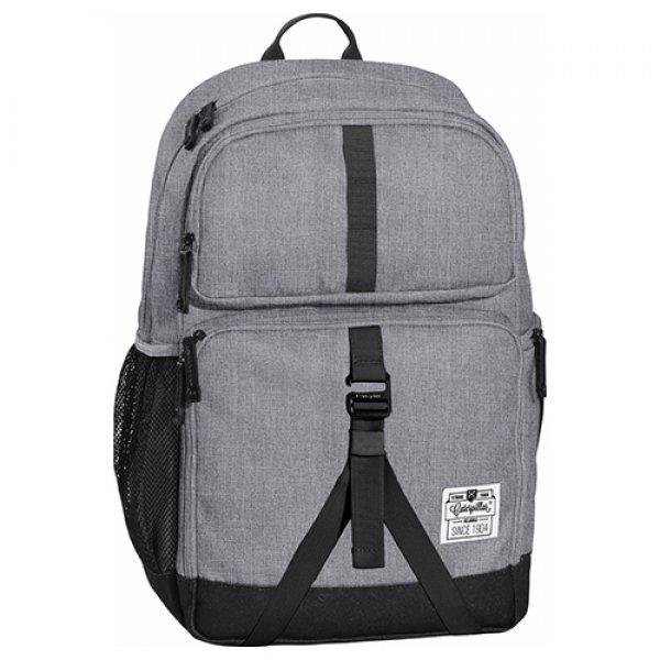 DRILLING σακίδιο πλάτης 83319 Cat® Bags