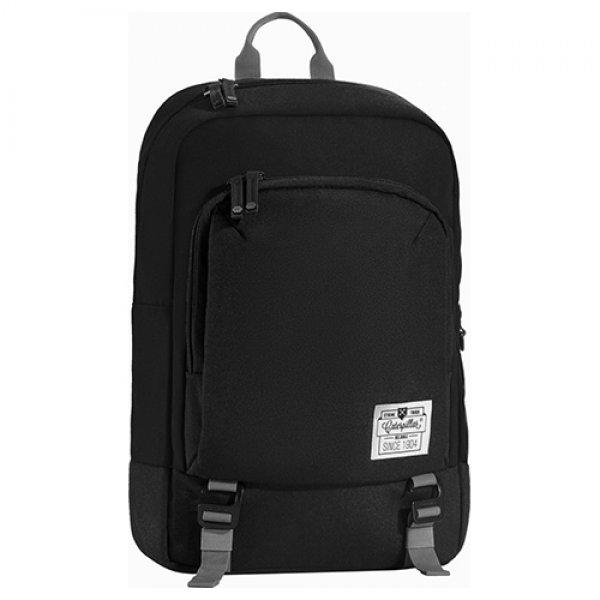 MILLING σακίδιο πλάτης 83320 Cat® Bags