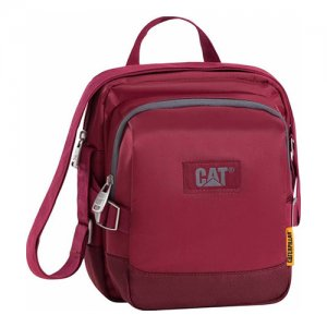 COLOSSUS τσαντάκι ώμου 83331 Cat® Bags