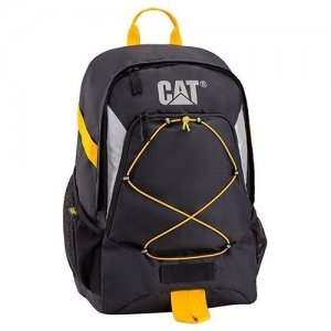 ACTIVO σακίδιο πλάτης 83337 Cat® Bags