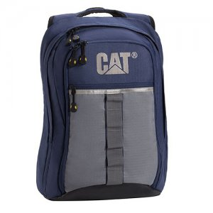 GLASS σακίδιο πλάτης 83338 Cat® Bags