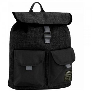 GRINDING σακίδιο πλάτης 83358 Cat® Bags