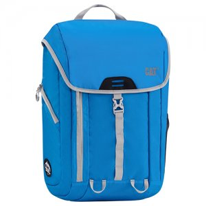 EIGER σακίδιο πλάτης 83365 Cat® Bags
