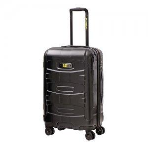 TANK βαλίτσα 83383/50 Cat® Bags | Τσάντες - Βαλίτσες | karaiskostools.gr