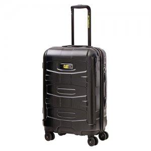 TANK βαλίτσα medium 60εκ. 83383/60 Cat® Bags