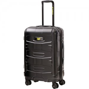TANK βαλίτσα large 70εκ. 83383/70 Cat® Bags
