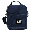 NAMIB TABLET BAG τσαντάκι ώμου 83391 Cat® Bags