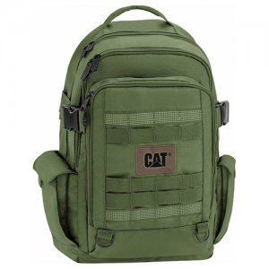BACKPACK ADVANCED σακίδιο πλάτης 83393 Cat® Bags