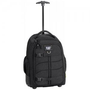 DERRICK II σακίδιο πλάτης 83426 Cat® Bags