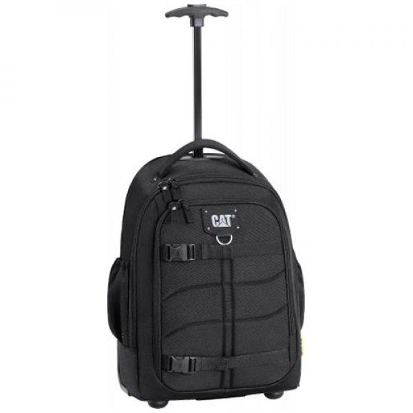 e1b17eb8b8 DERRICK II σακίδιο πλάτης 83426 Cat® Bags