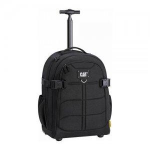 HARRY σακίδιο πλάτης 83427 Cat® Bags