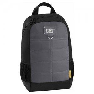 BENJI σακίδιο πλάτης 83431 Cat® Bags