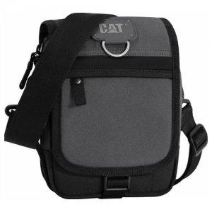 RONALD τσαντάκι ώμου 83439 Cat® Bags