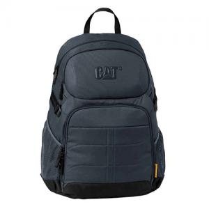 BEN II σακίδιο πλάτης 83458 Cat® Bags