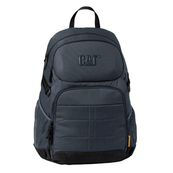 BEN II σακίδιο πλάτης 83458 Cat® Bags | Τσάντες - Βαλίτσες | karaiskostools.gr