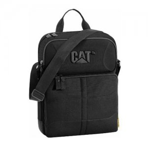 CHARLIE II τσαντάκι ώμου 83460 Cat® Bags