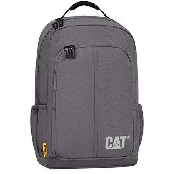 INNOVADO σακίδιο πλάτης 83514 Cat® Bags