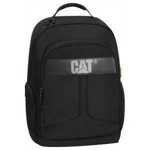 COLEGIO σακίδιο πλάτης 83515 Cat® Bags | Τσάντες - Βαλίτσες | karaiskostools.gr