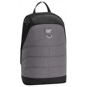 BONNIE σακίδιο πλάτης 83521 Cat® Bags