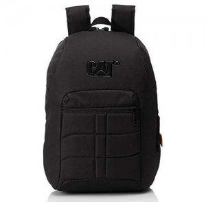JAMES σακίδιο πλάτης 83523 Cat® Bags