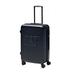 CAT-D βαλίτσα small 50εκ. 83684/50 Cat® Bags