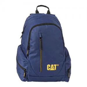 BACKPACK σακίδιο πλάτης 83541 Cat® Bags