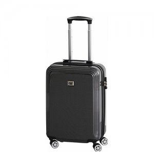 CAT® Carbon βαλίτσα small 50εκ. 83542 Cat® Bags