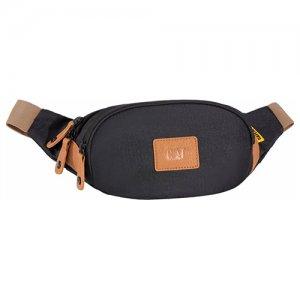 LAVA τσαντάκι μέσης 83596 Cat® Bags