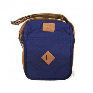 ROCK τσαντάκι ώμου 83601 Cat® Bags