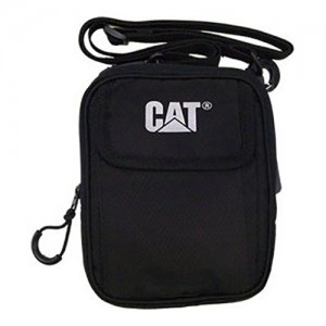 POLLUX τσαντάκι ώμου 83603 Cat® Bags