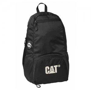 PLATA σακίδιο πλάτης 83604 Cat® Bags