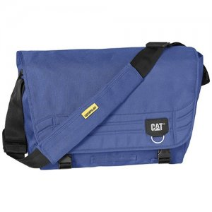 ARON σακ βουαγιάζ 83607 Cat® Bags