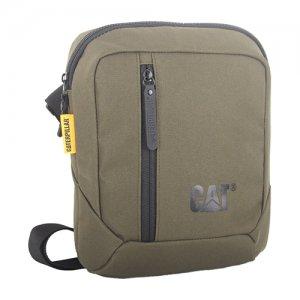 TABLET BAG τσαντάκι ώμου 83614 Cat® Bags