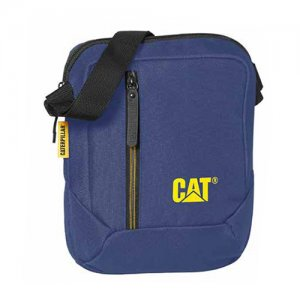 TABLET BAG τσαντάκι ώμου 83614 Cat® Bags | Τσάντες - Βαλίτσες | karaiskostools.gr