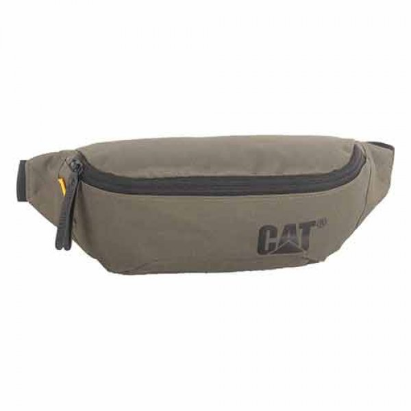 WAIST BAG τσαντάκι μέσης 83615 Cat® Bags
