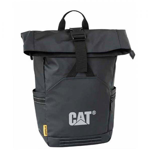 ARCHES 2.0 σακίδιο πλάτης 83640 Cat® Bags