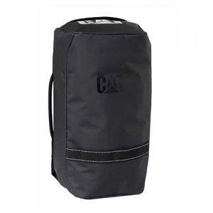 DOME σακ βουαγιάζ 83641 Cat® Bags