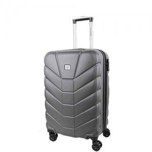 ARMIS βαλίτσα medium 60εκ. 83651/60 Cat® Bags | Τσάντες - Βαλίτσες | karaiskostools.gr